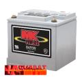 Batería de Gel MK M40-12SLDG