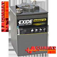 Exide Gel ES1100-6