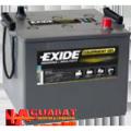 Exide Gel ES1200
