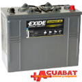 Exide Gel ES1300