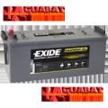 Exide Gel ES1350