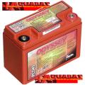 Batería Odyssey PC545