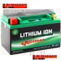 Batería de Litio YTX14BS