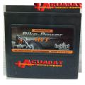 Batería YTX14L-BS Harley-Davidson