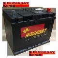 Baterías de Coche AG800