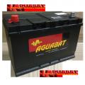Baterías de Coche AG1001