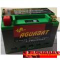Batería de Litio YTX9-BS