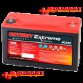 Batería Odyssey PC950