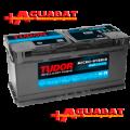 Tudor TK1050 AGM