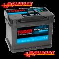 Tudor TK600 AGM