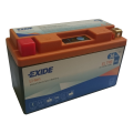 Batería de Litio Exide ELT9B