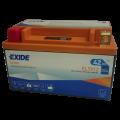 Batería de Litio Exide ELTX12