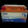 Batería de Litio Exide ELTX14H