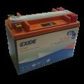 Batería de Litio Exide ELTX20H