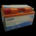 Batería de Litio Exide ELTZ14S