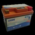 Batería de Litio Exide ELTZ7S