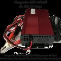 Cargador ABC-1215D